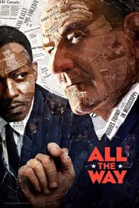 Nonton Film All the Way (2016) Subtitle Indonesia Streaming Movie Download
