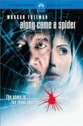 Along Came a Spider (2001)