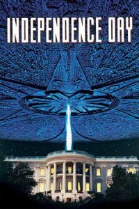 Download Film Independence Day 1996