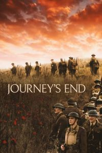 Journey's End (2018)