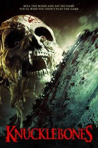 Nonton Film Knucklebones (2016) Subtitle Indonesia Streaming Movie Download