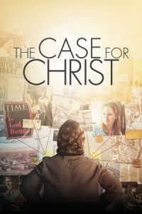 Nonton The Case for Christ (2017) LK21 - Dunia21 Film ...