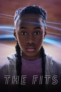 The Fits (2016)