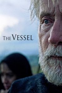 The Vessel (2016)