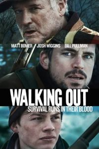 Walking Out (2017)