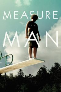 Measure of a Man(2018)