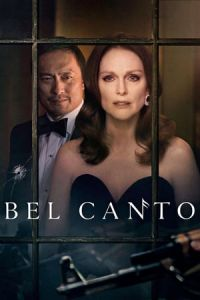 Bel Canto(2018)