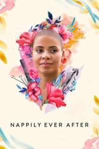 Nappily Ever After(2018)