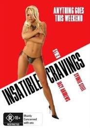 Insatiable Cravings (2017)