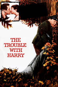 Nonton Film The Trouble with Harry (1955) Subtitle Indonesia Streaming Movie Download