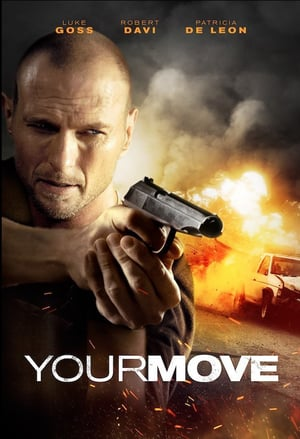 Your Move (2018)