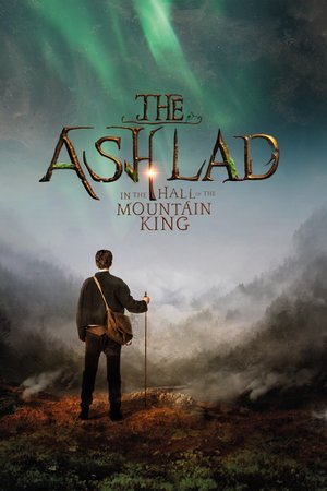 The Ash Lad: In the Hall of the Mountain King (2017)