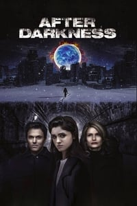 After Darkness (2013)