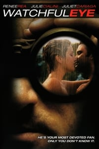 Watchful Eye (2002)