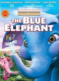 The Blue Elephant (2006)
