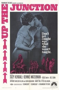 Nonton Film Up the Junction (1968) Subtitle Indonesia Streaming Movie Download