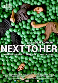 Next to Her (2014)