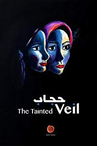 The Tainted Veil (2015)