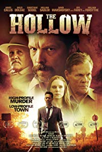 Nonton Film The Hollow (2016) Subtitle Indonesia Streaming Movie Download