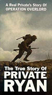 The True Story of Private Ryan (1999)