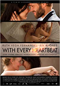 With Every Heartbeat (2011)