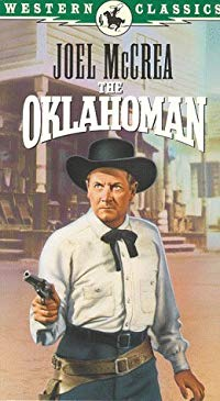 The Oklahoman (1957)