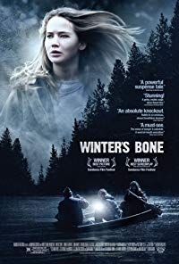 Winter's Bone (2010)