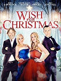 Wish For Christmas (2016)