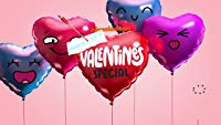 Nickelodeon's Not So Valentine's Special (2017)
