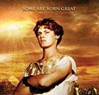 Young Alexander the Great (2010)