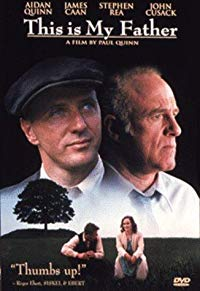This Is My Father (1999)