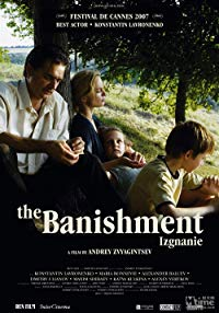 The Banishment (2007)