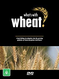 What's With Wheat? (2016)