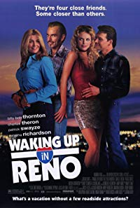 Waking Up in Reno (2002)