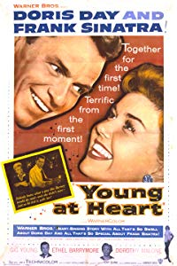 Nonton Film Young at Heart (1954) Subtitle Indonesia Streaming Movie Download