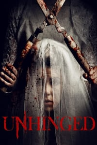 Nonton Film Unhinged (2017) Subtitle Indonesia Streaming Movie Download