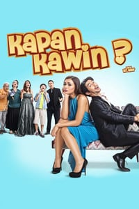 When Will You Get Married? (2015)