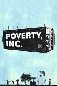 Poverty, Inc. (2014)