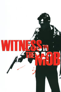 Witness to the Mob (1998)