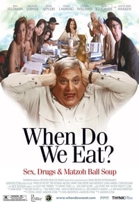 When Do We Eat (2006)
