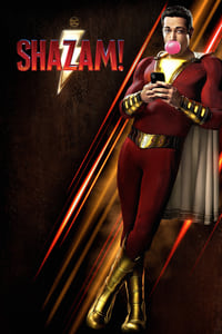 Nonton Film Shazam! (2019) Subtitle Indonesia Streaming Movie Download
