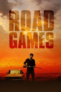 Nonton Film Road Games (2015) Subtitle Indonesia Streaming Movie Download