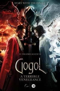 Nonton Film Gogol. Strashnaya mest (2018) Subtitle Indonesia Streaming Movie Download