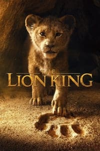 Nonton The Lion King (2019) LK21 - Dunia21 Film Streaming ...