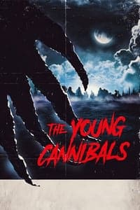 The Young Cannibals (2018)