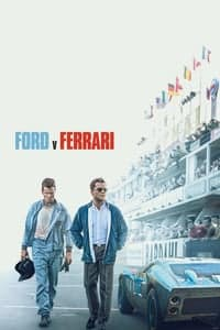 Nonton Film Ford v Ferrari (2019) Subtitle Indonesia Streaming Movie Download